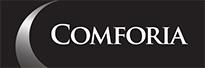 東急不動産の高品質都市型賃貸マンションコンフォリア(COMFORIA)